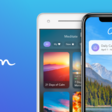 Calm - The #1 App for Meditation and Sleep