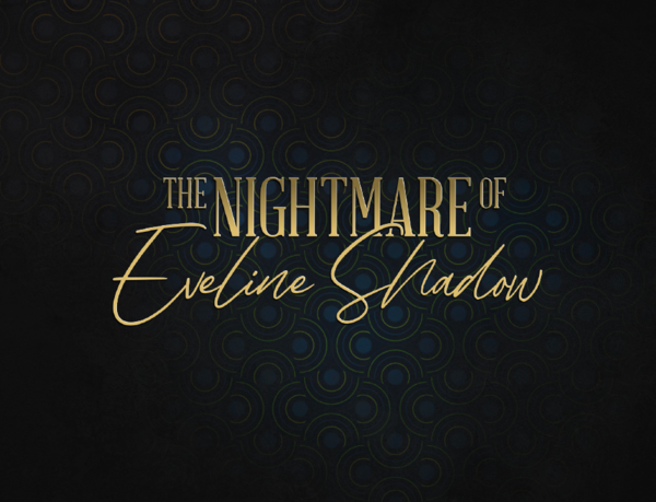 The Nightmare of Eveline Shadow: nieuwe escape-experience in Amsterdam