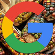 Google Ranks Pages But Overall Site Can Greatly Influence The Ranking Of Those Pages