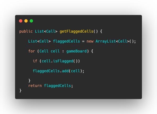 """better code"" example."