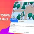 Beta Test Advertising On Pixilart.com