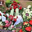 Nach Tod der Mutter in Grimmaer Krankenhaus: Sohn sucht nach Antworten
