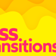 CSS transitions and hover animations, an interactive guide