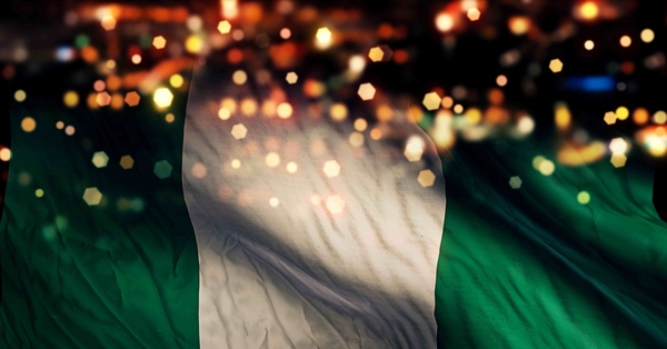 Nigeria's SEC puts plans to regulate crypto on hold in light of central bank ban
