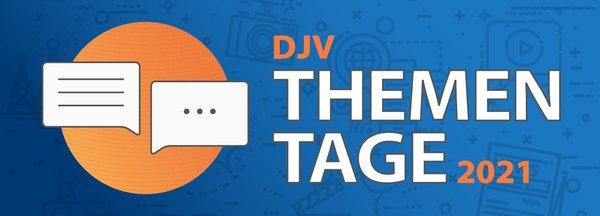 2. DJV-Thementag: Medienpolitik