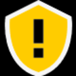 🦸🏻♀️ Security Debugger Tool Released! - Mark Carrington