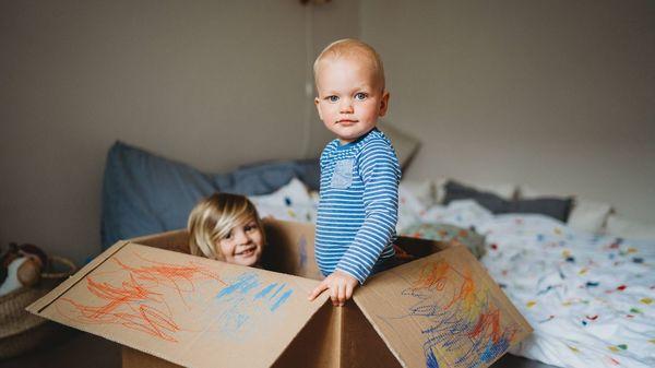 Elternzeit im Corona-Lockdown: Einsamkeit statt Babykurse