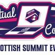📅 Scottish Summit