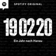 Episode 1: Der Abend des 19. Februar 2020 - Spotify Studios | Podcast on Spotify