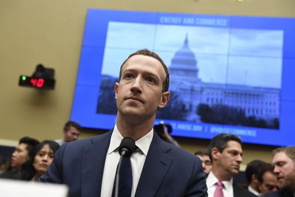 In Defense of Politics on Facebook   by Will Oremus   Feb, 2021   OneZero