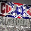 COLORED CONFEDERATES: Myth or Matter of Fact? (official trailer)