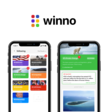 winno: 21st century news