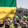 ANC NEC decides on 'step aside' resolution | eNCA