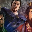 Review: Romance of the Three Kingdoms XIV: Diplomacy and Strategy Expansion Pack (Nintendo Switch)