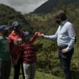 Banco de Bogotá lanzó microcrédito 100% digital dirigido a los microempresarios