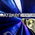 Nuevo fondo apoyado por Kraken invertirá en proyectos de criptomonedas y FinTech