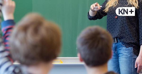 Grundschüler im Kreis Segeberg wollen zurück in die Schule