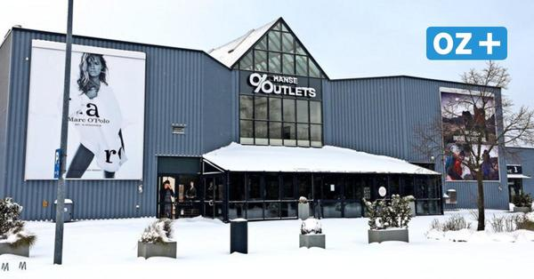 Leckerbissen nach Lockdown: Neues Restaurant öffnet in Rostocker Shopping-Center