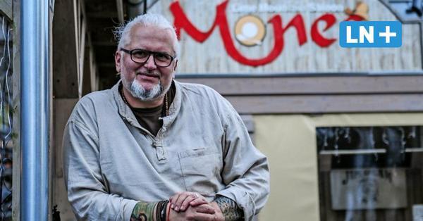 "Womo-Dinner: So geht das ""Mones"" in Bad Segeberg durch die Krise"