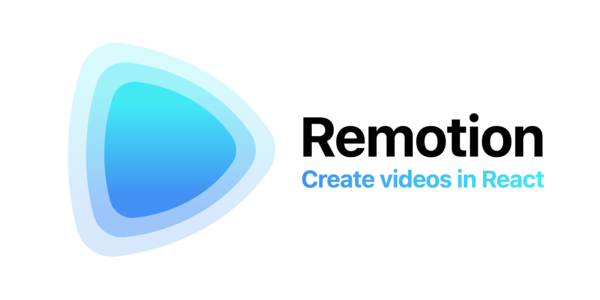 Remotion: Write videos in React