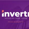 Inverti, miembro de Colombia Fintech, logró operar como la primera sociedad de financiación colaborativa de Colombia