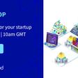 Workshop: Kubernetes for your startup