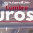 Cumbre de Seguros Auto América Latina 2021!