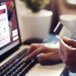 Fintech colombiana Bold, lanzó link de pago para agilizar transacciones de Pyme