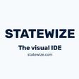 StateWize