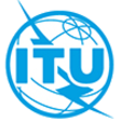 ITU to advance AI capabilities to contend with natural disasters
