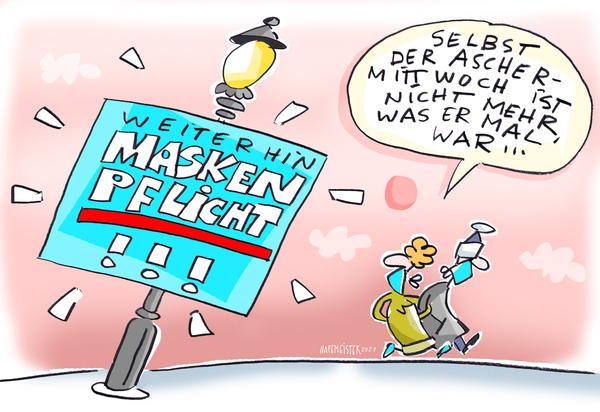 Zeichnung: Jörg Hafemeister