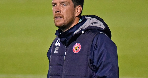 Darrell Clarke Set For Walsall Exit?