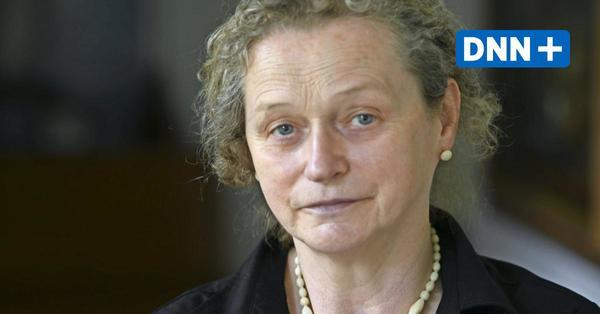 Renommierte Auszeichnung für die Wahl-Pulsnitzerin Sabine Schubert