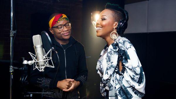 """""""Jerusalema""""-Challenge: Warner Music fordert Gebühren für Song-Nutzung"""