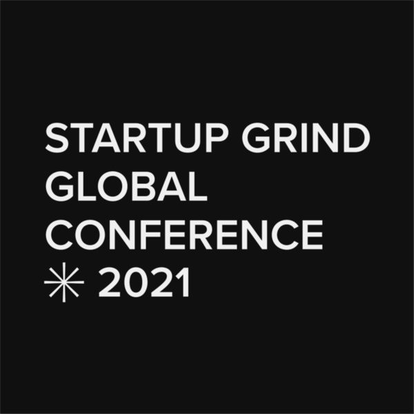 Global Conference 2021 | FEB 23-25