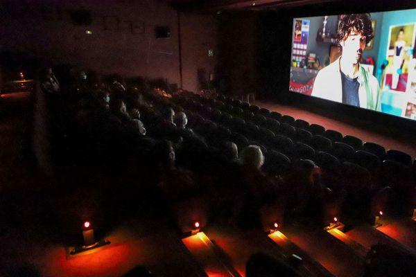 Cinemas in Spain Remain Open, But... | Celluloid Junkie