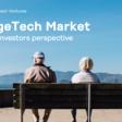 The AgeTech Market — An impact investors perspective | by Ananda Impact Ventures | Ananda Impact Ventures | Medium
