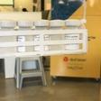 COVID-19: SA company develops one of a kind vaccine freezer   eNCA