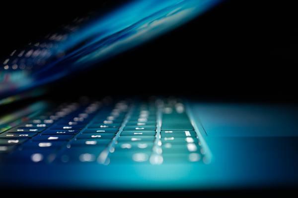 Security Debugger Tool Released! - Mark Carrington