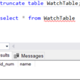 """""""When an item is created"""" SQL trigger in Power Automate 