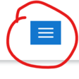 Disable toggle navigation for specific web page in... - Power Platform Community