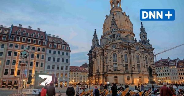 Filmfest Dresden in den Juli verschoben