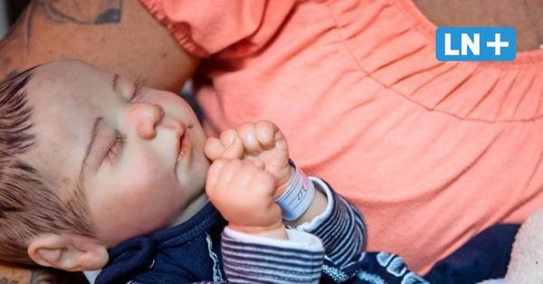 Täuschend echte Babypuppen made in Niedersachsen