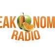 Does Advertising Actually Work? (Part 1: TV) (Ep. 440) - Freakonomics Freakonomics