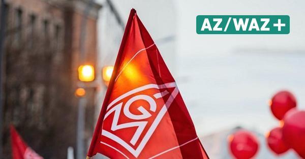 Volkswagen: Zweite Tarifverhandlung bei Volkswagen Group Services endet ergebnislos