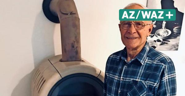Aus dem Leben eines VW-Gastarbeiters: Lorenzo Annese veröffentlicht Buch