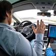Autonomes Fahren bei Volkswagen: Brandstätter fordert schnelle Umsetzung