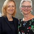 IG Metall Wolfsburg begrüßt Frauenquote