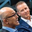 VW setzt für automatisiertes Fahren auf Cloud-Dienste von Microsoft