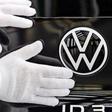 Rassismus im VW-Werk Zwickau? Staatsanwaltschaft schließt Strafakte